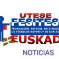 UTESE- FESITESS EUSKADI MANTIENE REUNIÓN CON LOS SSCC DE OSASUNBIDEA