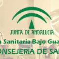AGENCIA SANITARIA BAJO GUADALQUIVIR. LISTADOS DEFINITIVOS DE BOLSA DE EMPLEO VARIAS CATEGORÍAS