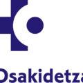 OSAKIDETZA. RESUMEN DE LA MESA SECTORIAL 29 DE ABRIL